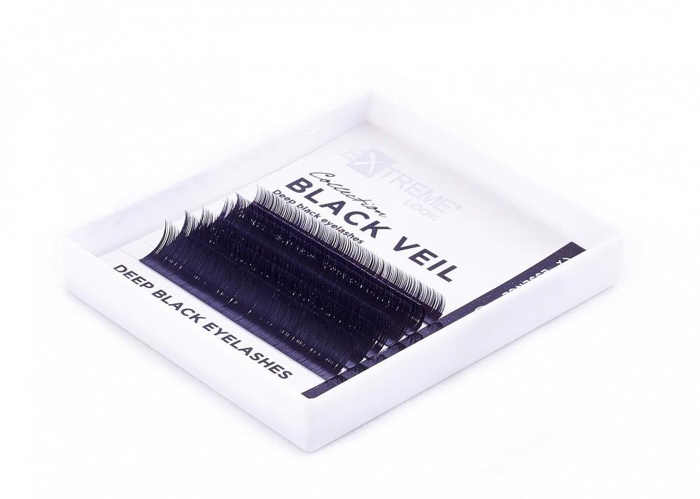 CIGLIA BLACK VEIL MINI-MIX