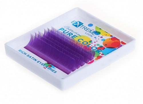 d-0-07-9-13mm-violet