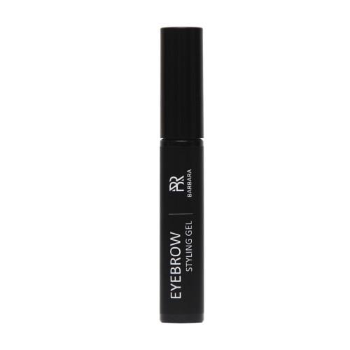 eyebrow-styling-gel1