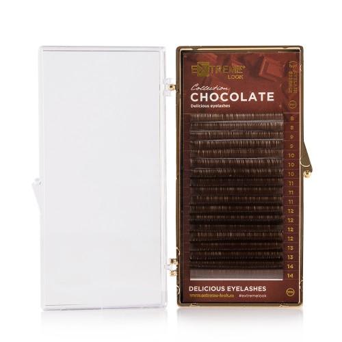 colectie-chocolate-mix