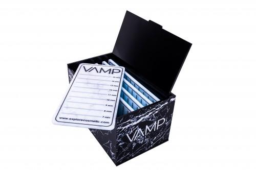 lashbox-vamp-5-palete