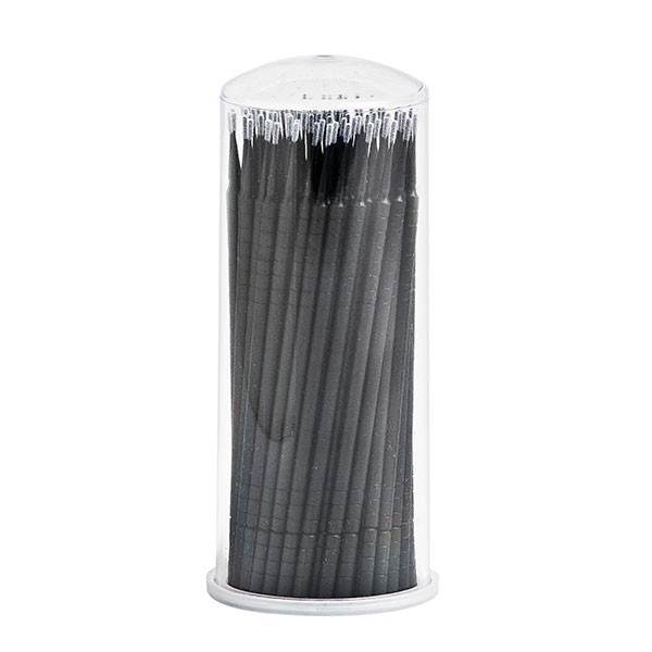 Microbrush TUB
