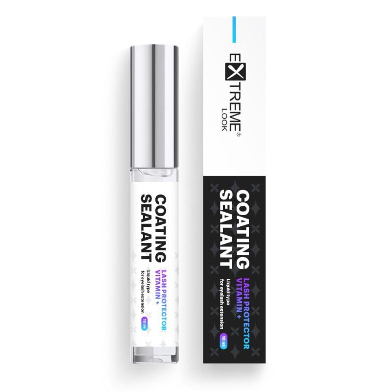 "Serum treatment ""VITAMIN +"" Extreme Look"